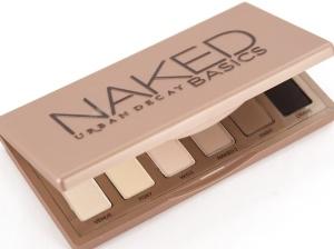 UD-Naked-Basics-5447